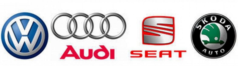 Comprobar si mi vehículo está afectado por el fraude de emisiones en los motores Volkswagen