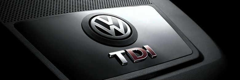¿Qué vías para reclamar como afectado Volkswagen?