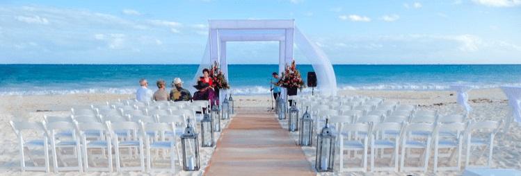 La tramitación de las bodas ante notario se retrasa dos años