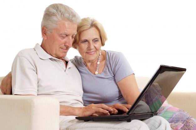 Calcular la pensión de jubilación tú mismo gratis ya es posible