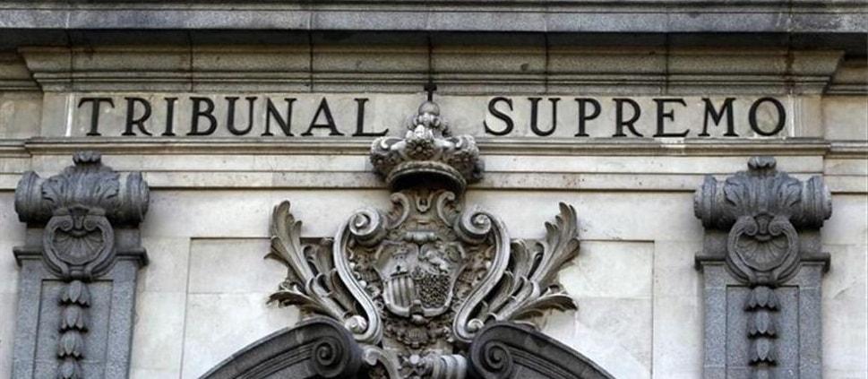 El Supremo fija doctrina sobre la devolución de cláusulas suelo declaradas abusivas