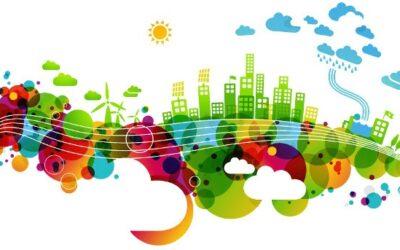 Visto bueno al Programa de Crecimiento Sostenible 2014-2020