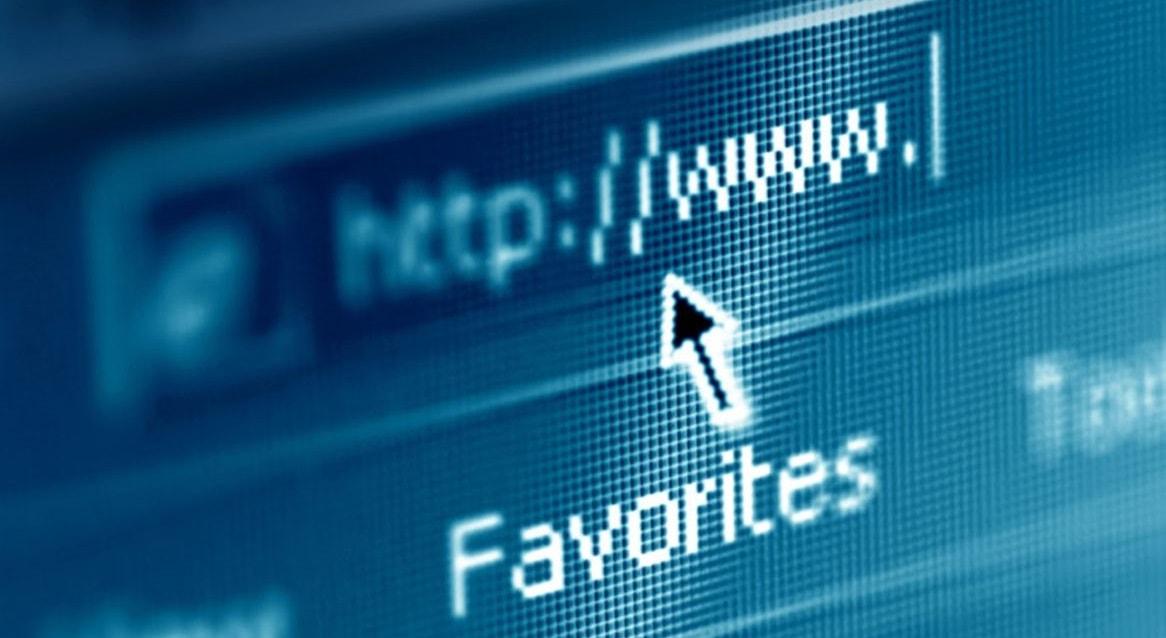 ¿Qué es el depósito legal de las publicaciones en línea? ¿A qué nos obliga el nuevo Real Decreto?
