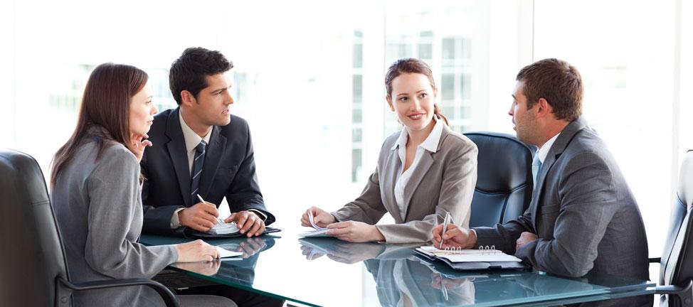 ¿Qué requisitos tengo que cumplir para divorciarme en Notaría?