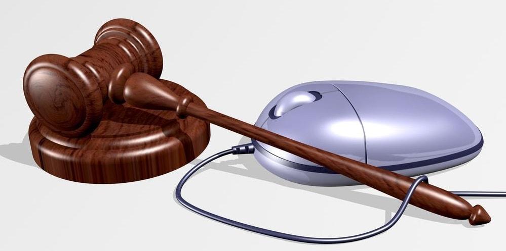 Llegan las subastas electrónicas a los juzgados