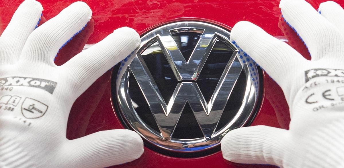 El fraude de emisiones de CO2 extendido a vehículos de gasolina