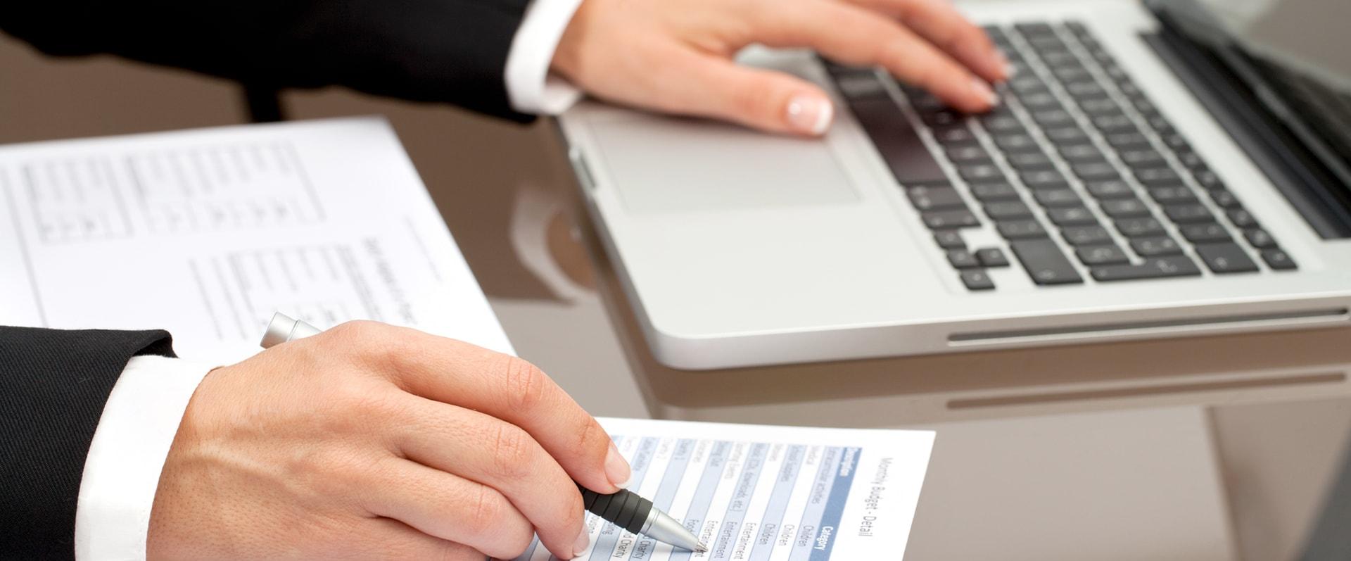 Nuevo sistema de llevanza de libros registro a través de la Sede electrónica de la Agencia Tributaria
