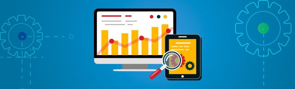 ¿Debería renovar mi web? ¿Ha sido afectada por los cambios de algoritmos en Google?