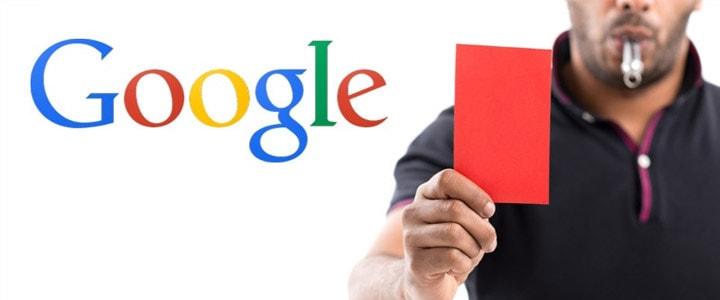 ¿ Es cierto que Google penaliza mi web si no es responsive?