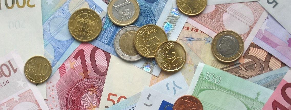 Los afectados por las preferentes y obligaciones subordinadas podrán solicitar la devolucion de ingresos indebidos en ejercicios prescritos