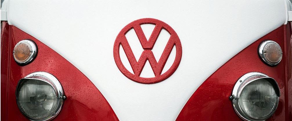 ¿Qué podemos reclamar a Volkswagen?