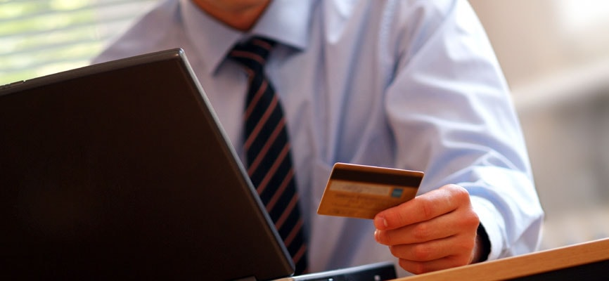 Las consignaciones en subastas judiciales y notariales