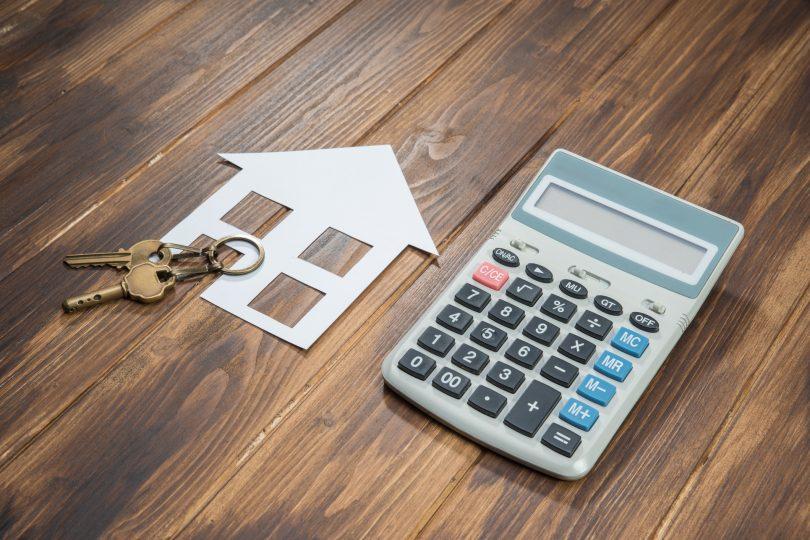 Tributación de las cláusulas suelo en el Impuesto sobre la Renta
