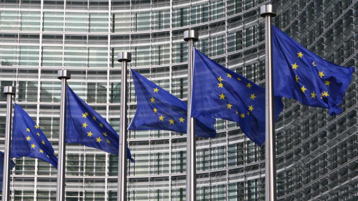 Los Tribunales españoles no pueden limitar los efectos de la nulidad de las cláusulas suelo