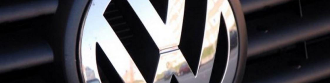 Tu vehículo está afectado por el fraude Volkswagen