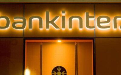 SWAP  Bankinter anulado por el Tribunal Supremo