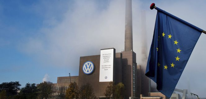 revision obligatoria dieselgate
