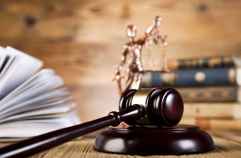 Exequátur de divorcio: ¿donde presento la demanda?